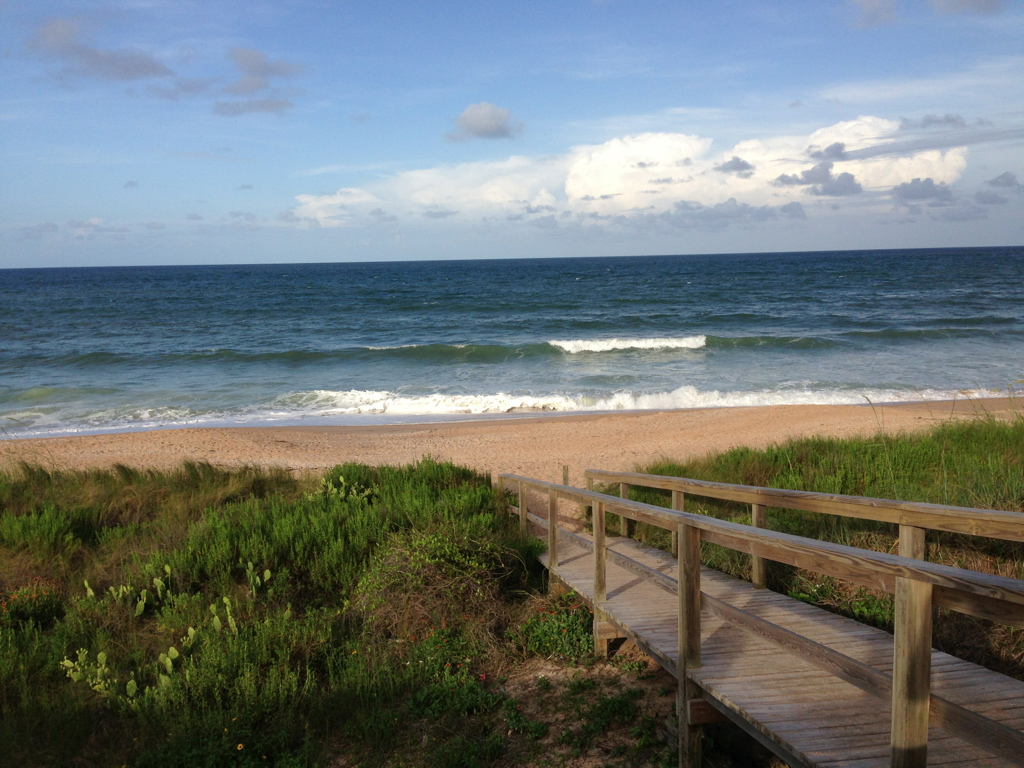 Oceanfront Properties under $350,000