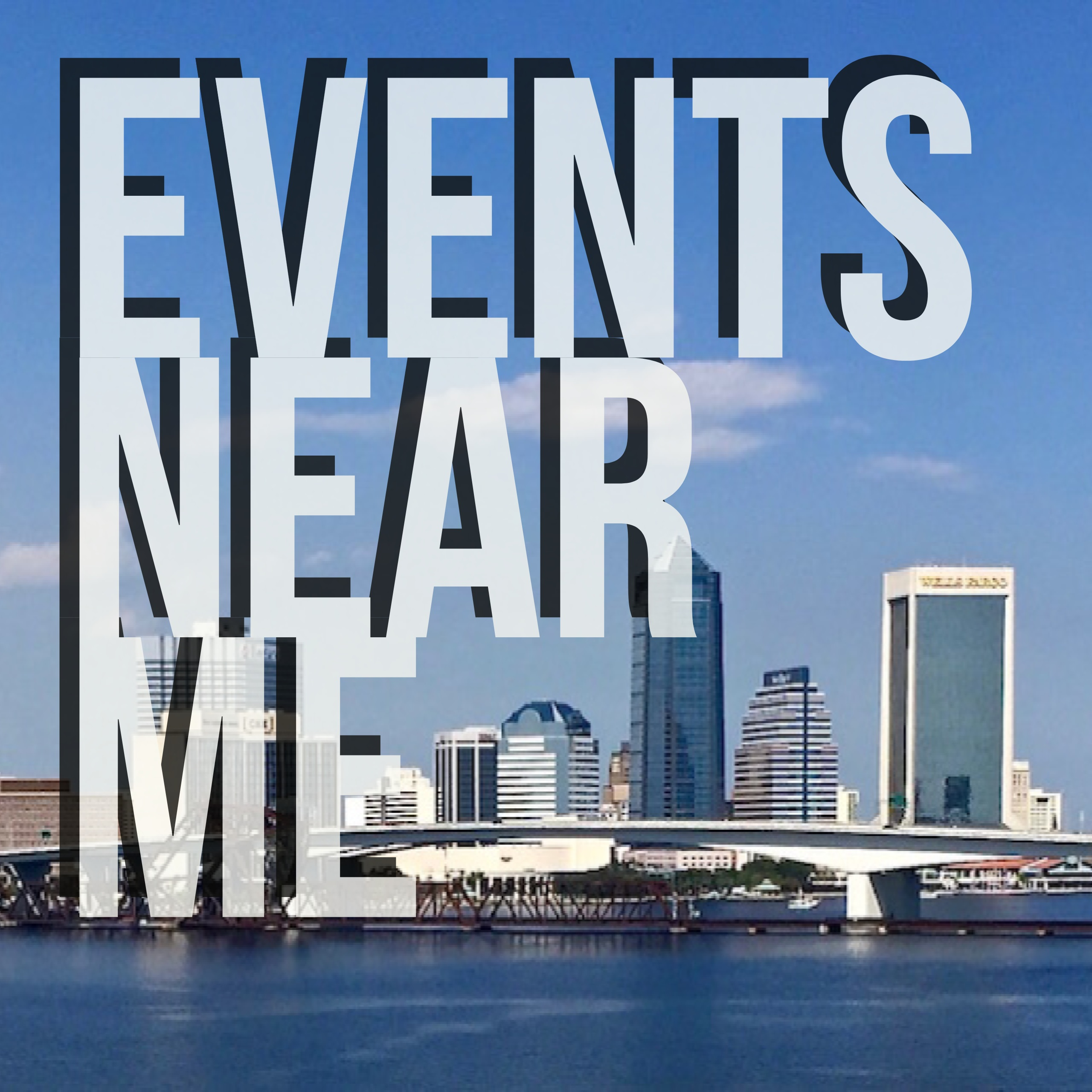 Jacksonville Events this Weekend – 3/24 & 3/25